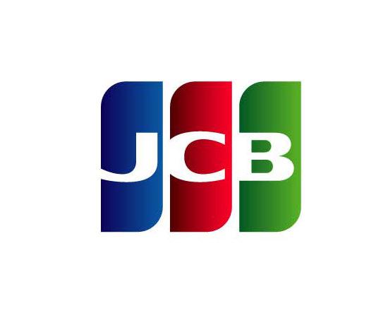 INGENICO - JCB
