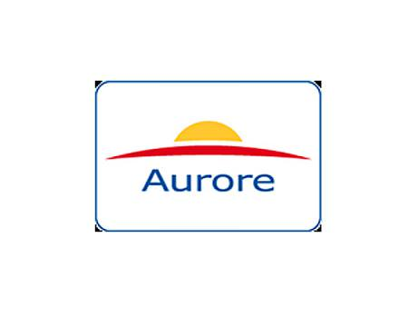 Acc s vital technology gamme mon tique ingenico cb enseigne - Carte aurore partenaire ...