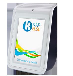 KAPELSE - Kap&link VR